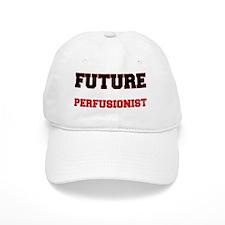 Future Perfusionist Baseball Cap