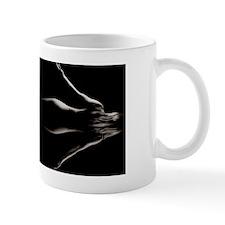 Naked Lady Mug