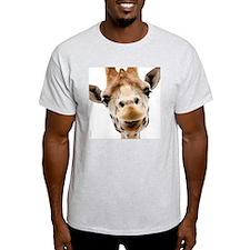 Hangout Movie Part ... T-Shirt