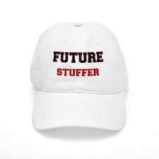 Future Stuffer Baseball Cap