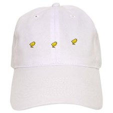How to pick up chicks Baseball Cap