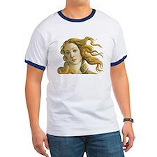 Goddess Venus T
