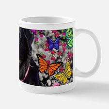 Abby Butt Small Framed Print-4200wx1800 Mug