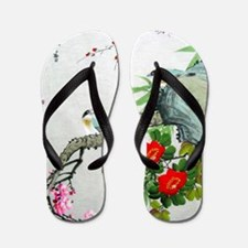 Best Seller Asian Flip Flops