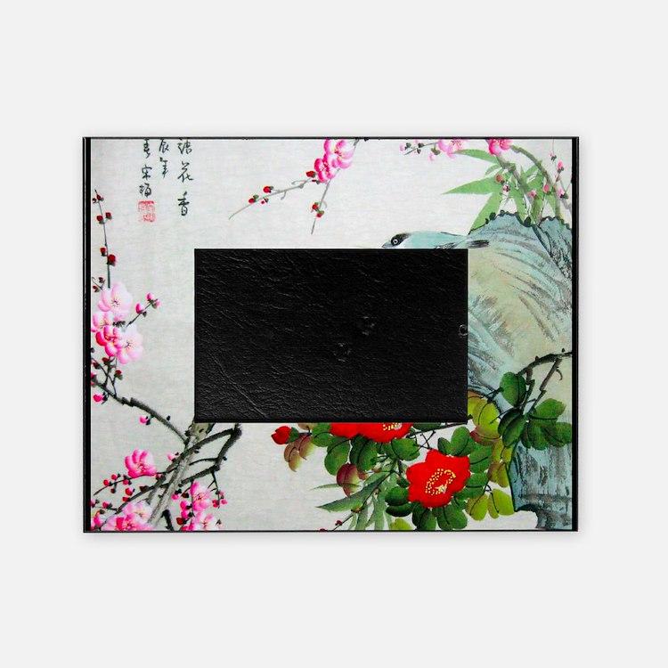 Best Seller Asian Picture Frame
