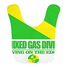 Mixed Gas Diver Bib