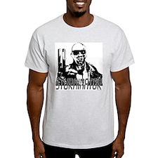Sturminator v1 T-Shirt