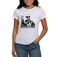 Sturminator v1 Tee