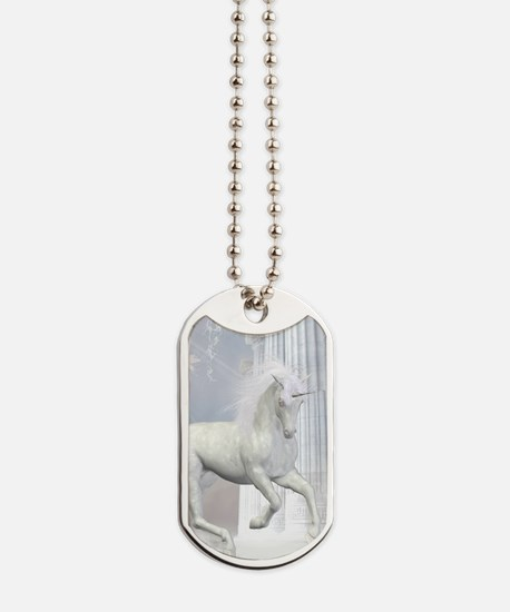 wu2_Cocktail Platter 744_H_F Dog Tags