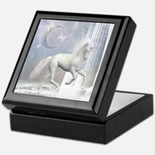 wu2_jewelery_case Keepsake Box
