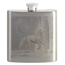 wu2_round_coaster Flask