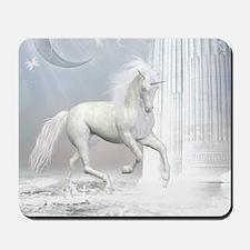 wu2_pillow_case Mousepad