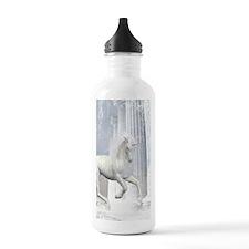 wu2_galaxy_note_case_8 Water Bottle