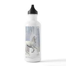 wu2_iPhone 4_4S Switch Water Bottle