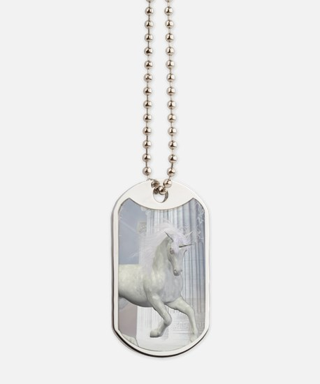 wu2_iPod Touch 5 Case_1186_H_F Dog Tags