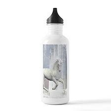 wu2_iphone5_797_H_F Water Bottle
