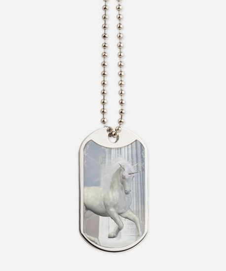 wu2_iPhone 5 Wallet Case_1179_H_F Dog Tags