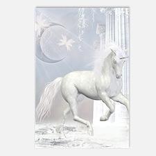 wu2_iPad 3 Folio Postcards (Package of 8)