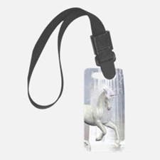 wu2_iPhone_Charger_Case_703_H_F Luggage Tag