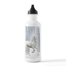 wu2_galaxy_s3_case_829 Water Bottle