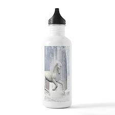 wu2_iphone_3g_case Water Bottle