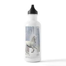 wu2_iPhone_Wallet_Case Water Bottle