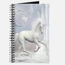 wu2_iPad Switch Case_1176_H_F Journal