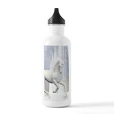 wu2_iPhone 5 Switch Ca Water Bottle