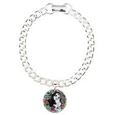 Irie the Siberian Husky  Bracelet