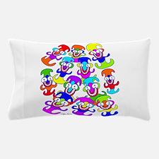 Elvism Pillow Case