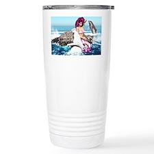 m_3_5_area_rug_833_H_F Travel Coffee Mug