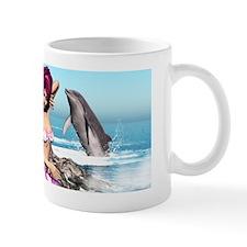 m_Key Hanger Mug