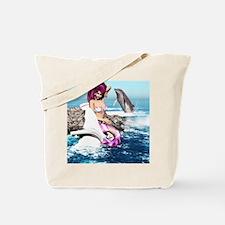 m_60_curtains_834_H_F Tote Bag