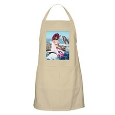 m_Square Canvas Pillow Apron