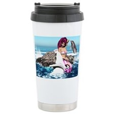 m_small_servering_667_H Travel Mug