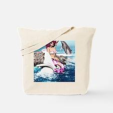 m_twin_duvet_2 Tote Bag