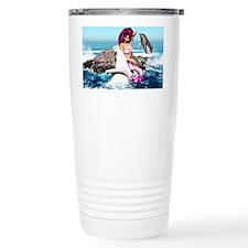 m_large_servering_667_H Travel Mug