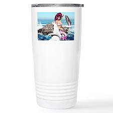 m_galaxy_note_case_830_ Travel Mug