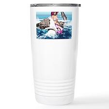 m_Woven Blanket_1175_H_ Travel Mug