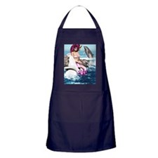 m_iPad Switch Case_1176_H_F Apron (dark)