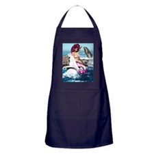 m_ipad_2 Apron (dark)