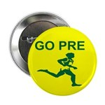 GO PRE Button