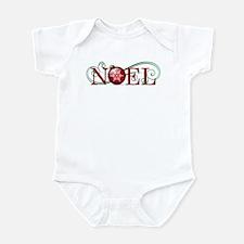 NOEL Body Suit
