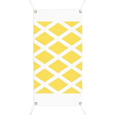 Diamond Banner