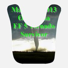 F5 OK, Tornado Bib