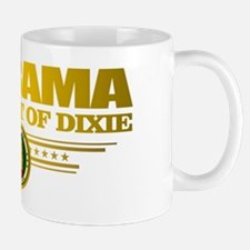Alabama Pride Mug