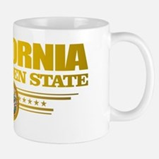 California Pride Mug