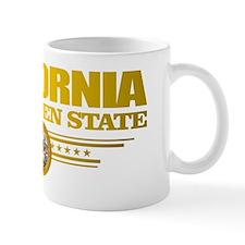 California Pride Small Mug