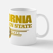 California Pride Small Small Mug