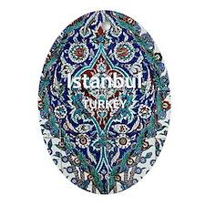 Istanbul_3.0475x5.6556_GalaxyNote2Ca Oval Ornament